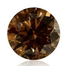 Catálogo – Tradition Diamond