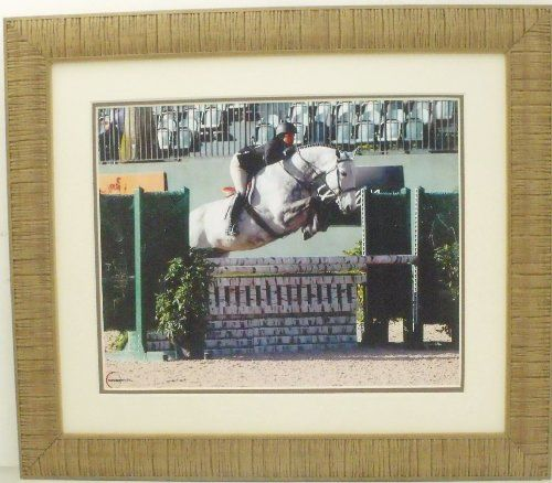Textured Photo Frame Certificate Frame for 8x10 Photo with Double Mat Wall Decor ** Check out this great product.