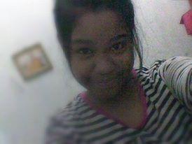 #alone_rumah_gkpakekerudung. :)