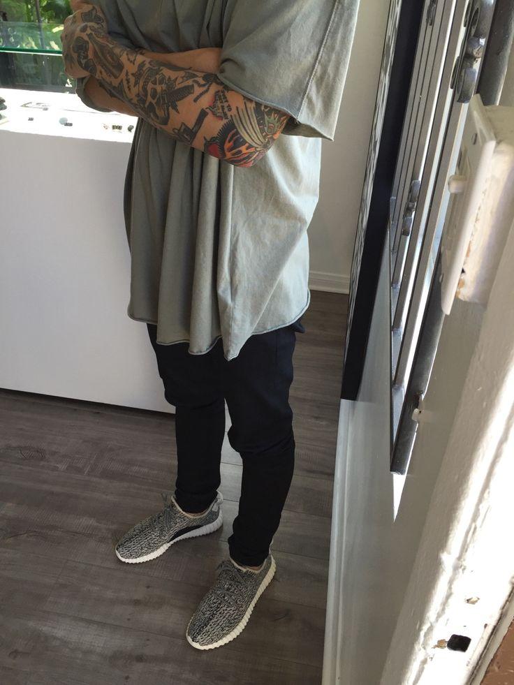 Men's style, men's fashion.. tattoos, guys with tattoos
