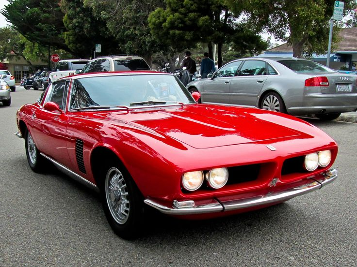 antique cars | Classic Car Prices And Market Trends – Part 2