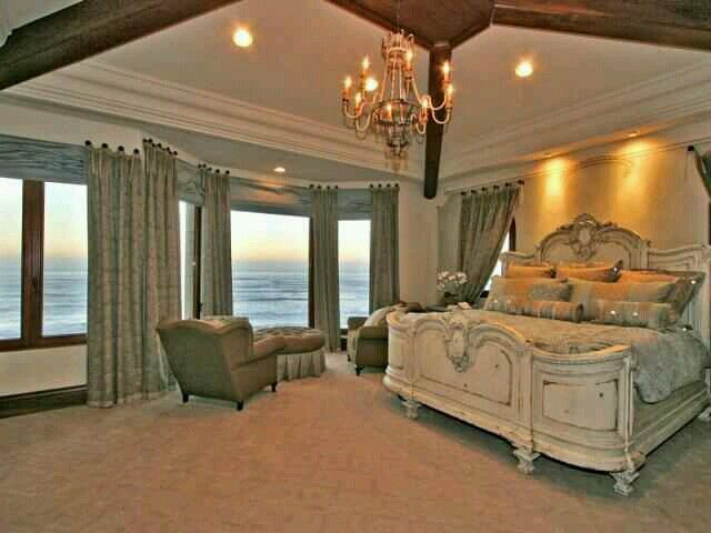 Small Cozy Master Bedroom 47 best cozy master bedroom images on pinterest | cozy bedroom