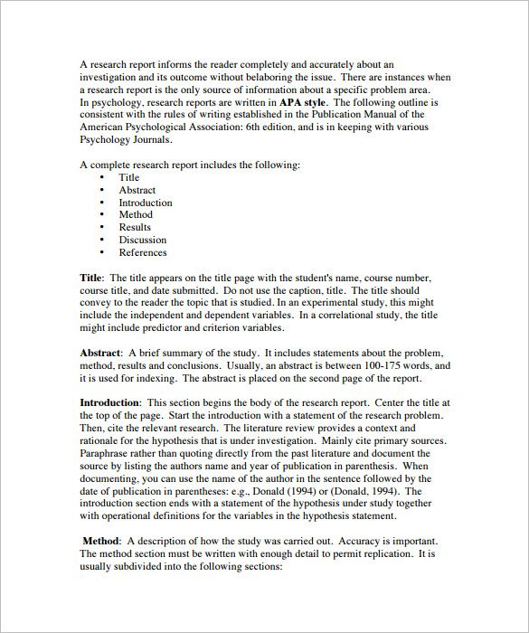 Best 25+ Literature review sample ideas on Pinterest Thesis - writing an abstract for research paper