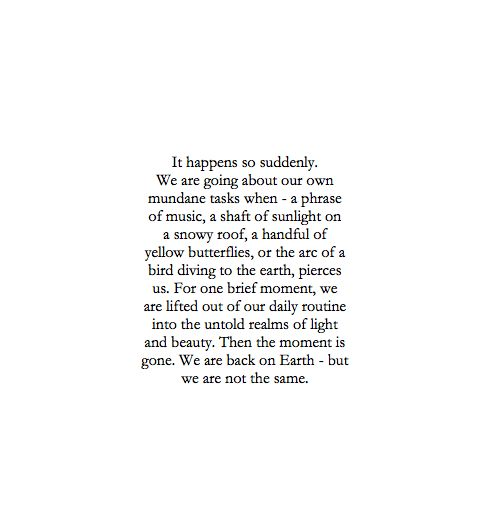 Pinterest Quotes About Life Changing: Change Tumblr Quotes
