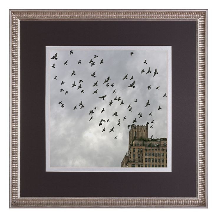 'Nyc Sky' by MINART Gallery For different varieties go to www.minart.co #minart #minartco #minartistanbul #instagram #photography #frame #prints #wallart #walldesign #gallerywall #art #design