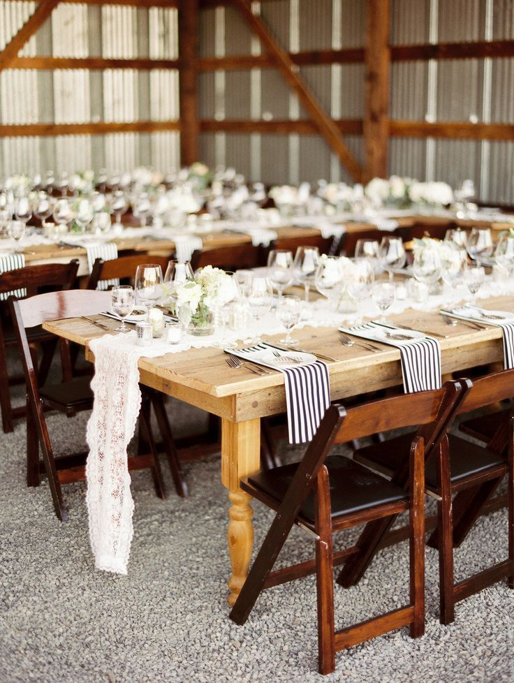 102 best images about rustic wedding ideas inspiration for 102 table runners