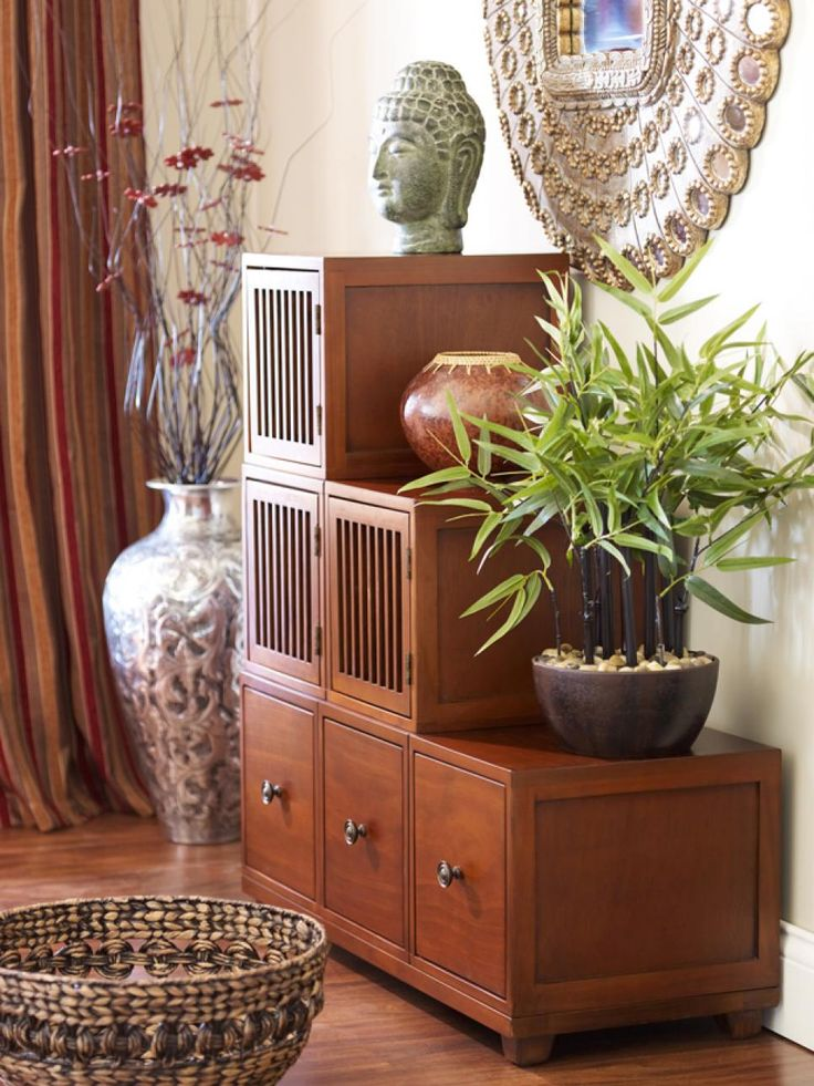 Best 25 Large Vases Ideas On Pinterest  Pier 1 Living Room Alluring Decorative Vases For Living Room Inspiration