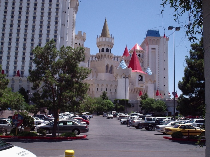 sls las vegas hotel and casino curio collection by hilton