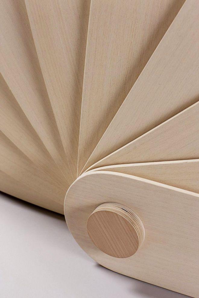 Abri-Boca / Philipp Süssman | AA13 – blog – Inspiration – Design – Architecture – Photographie – Art