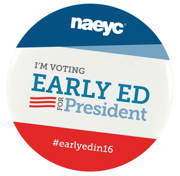 11 best early ed for president images on pinterest early childhood exclusive access the raising of america national association for the education of young children malvernweather Gallery