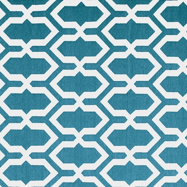 Top 25 Ideas About Blue Rugs On Pinterest Urban Barn