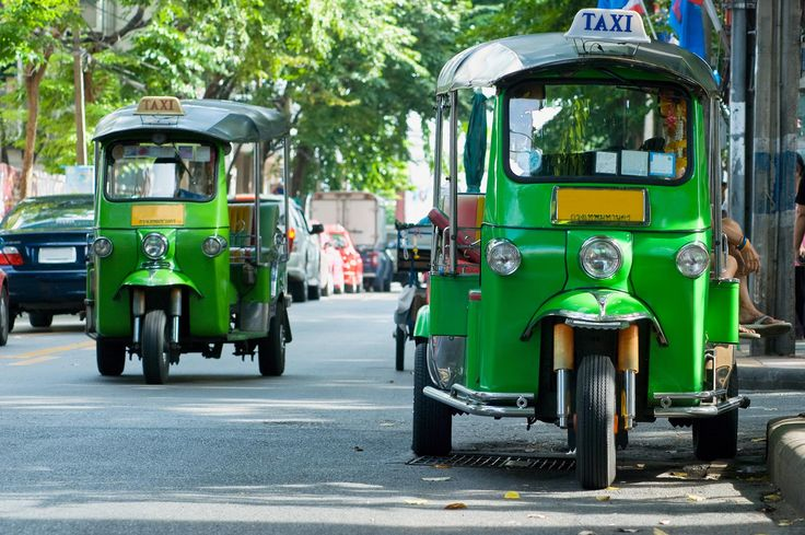 Thailand Taxi.Cheap Flights to Thailand ,Travel Trolley
