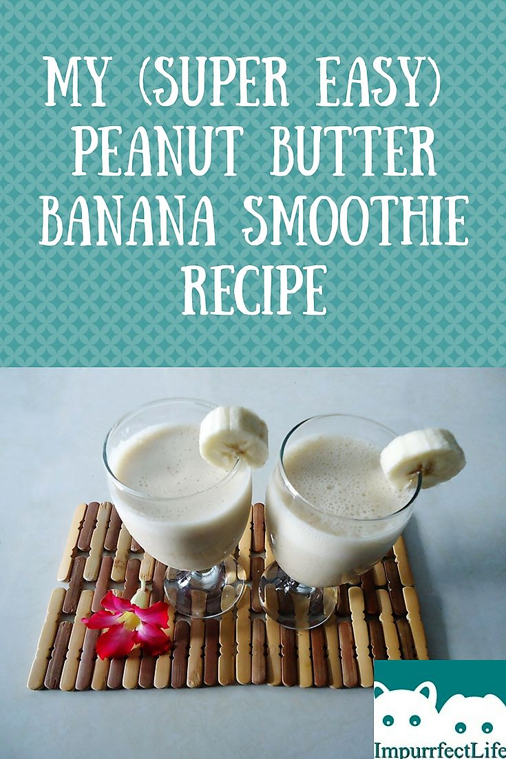 Best 281 DIY Recipes, Crafts & Projects images on Pinterest | Craft ...
