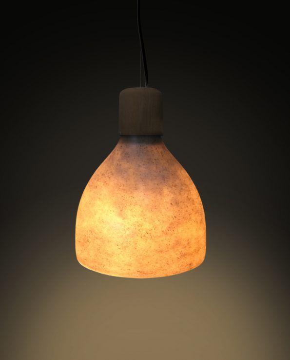 amber-01-light Migaloo Home #migaloohome #migaloo #home