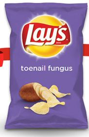 The worst 20 Lays flavor list suggestions in Lay's 'Do Us A Flavor' challenge | HellaWella