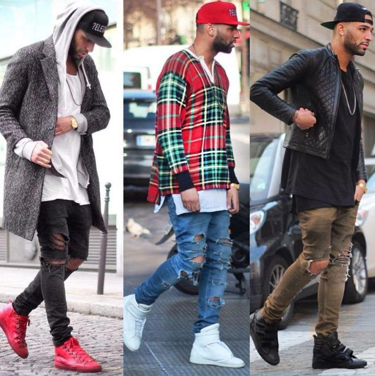 1000+ images about Swag for the men on Pinterest