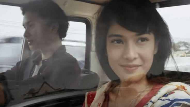 Lepas tengok filem Ada Apa Dengan Cinta 2, mesti ada di antara anda yang simpan plan nak ke Jogjakarta menjejaki tempat 'dating' Rangga dan Cinta kan?