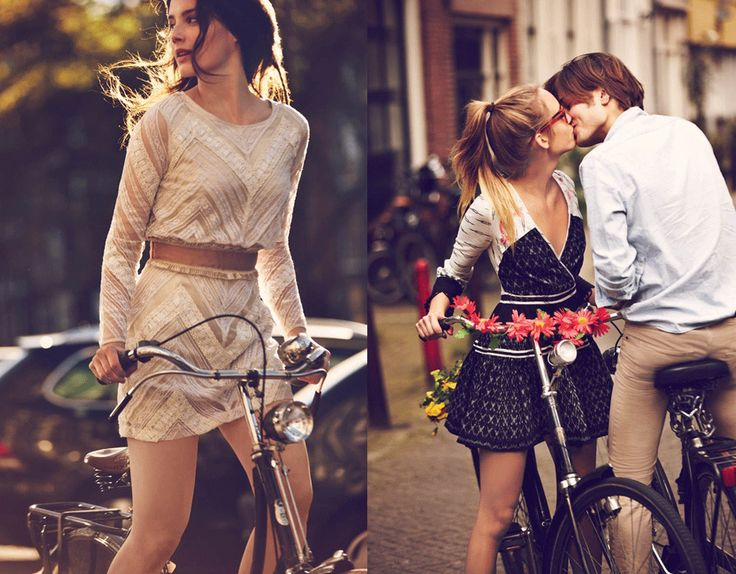 can we just skip ahead to spring already?? these @Free People catalog photos have me daydreaming...