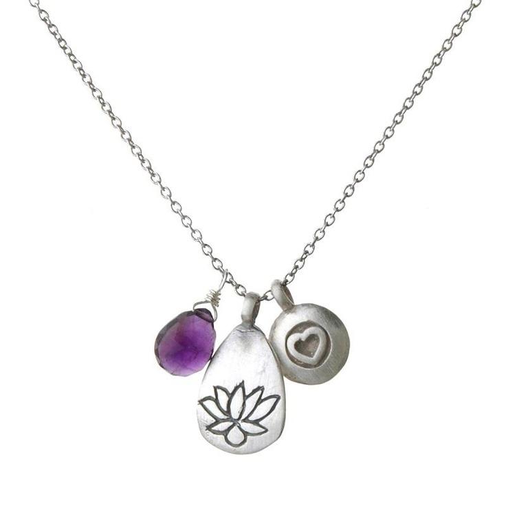 Satya Jewelry - Awaken