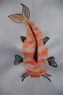 Catfish On Pinterest