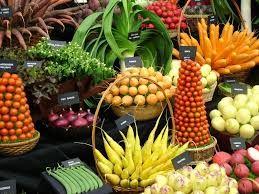 vegetables - Google keresés