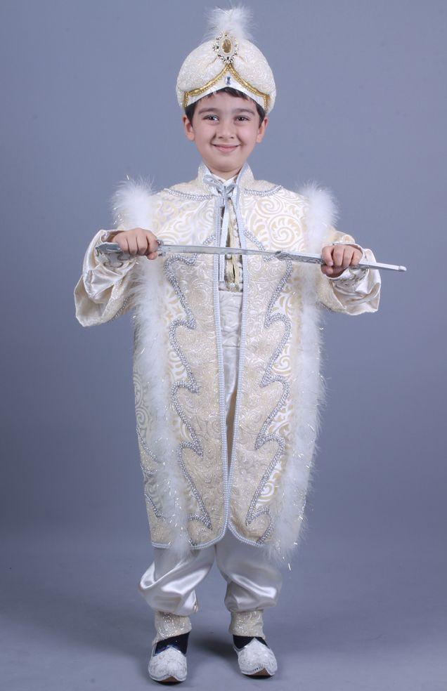cihangir ekru kaftan sünnet kıyafeti 0212 909 32 31 http://sunnetcarsisi.com/kaftan-sunnet-kiyafetleri