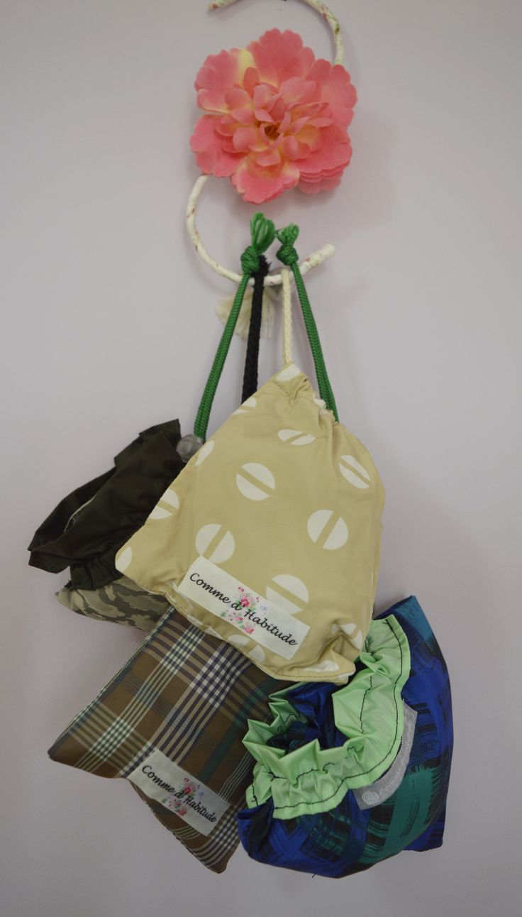 shopping bag!!