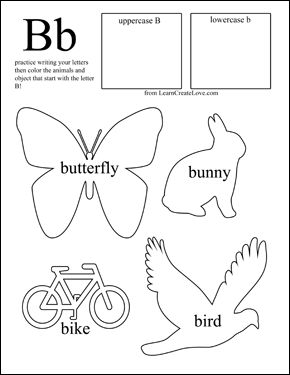 Mejores 62 imágenes de ingles para niños en Pinterest