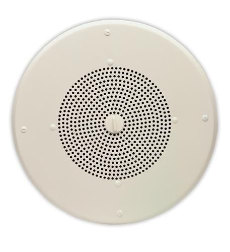 Best 25 Ceiling Speakers Ideas On Pinterest In Ceiling