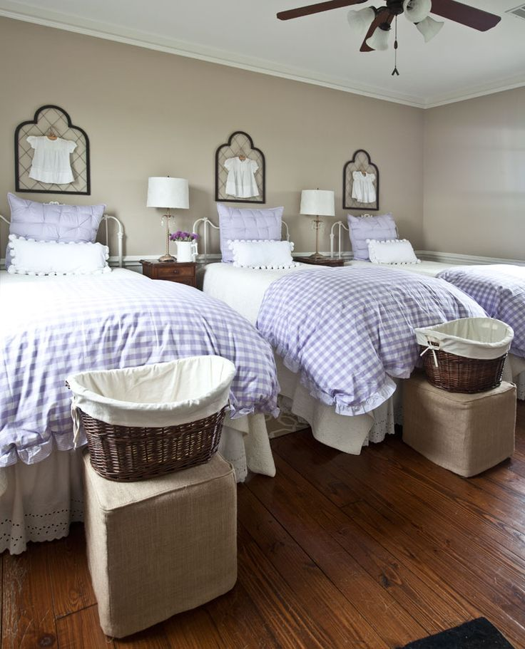 Do you decorate a room and walk away or are you constantly tweaking the room? When are you done? How do you know if you are done from Cedar Hill Farmhouse.