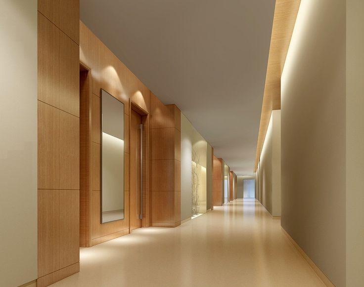 40 best corridor lighting images on pinterest corridor for Interior design lighting quiz