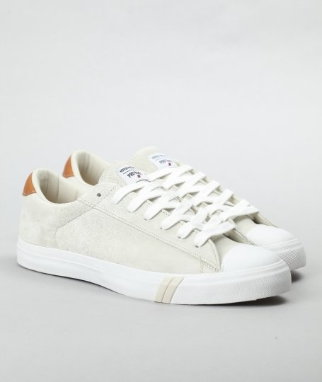 Norse Projects for Pro-Keds Royal Master