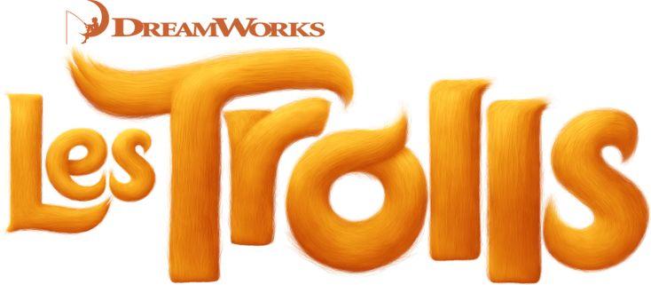 Les Trolls, ces petits bonhommes aux cheveux magiques et fluos, débarquent sur les grands écrans le 19 octobre. Découvrez la bande annonce.