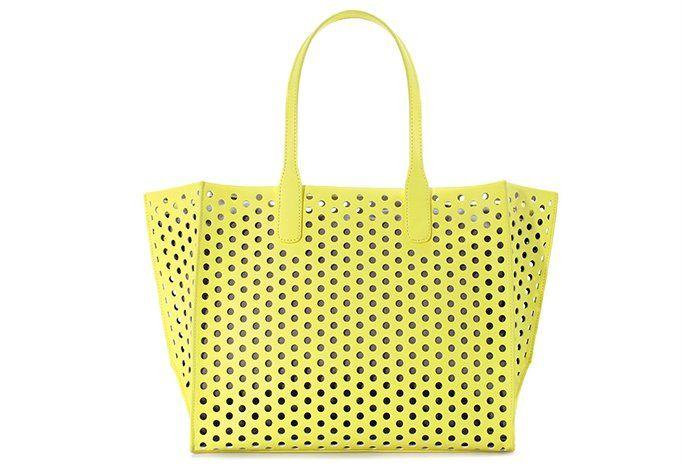 Best School Bags, Cool Satchels and Messenger Bags | Teen Vogue
