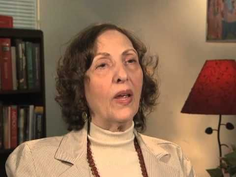 Five video clips Motivational Interviewing in Psychiatry - Mental Health. | Motivational Interviewing Network of Trainers (MINT)
