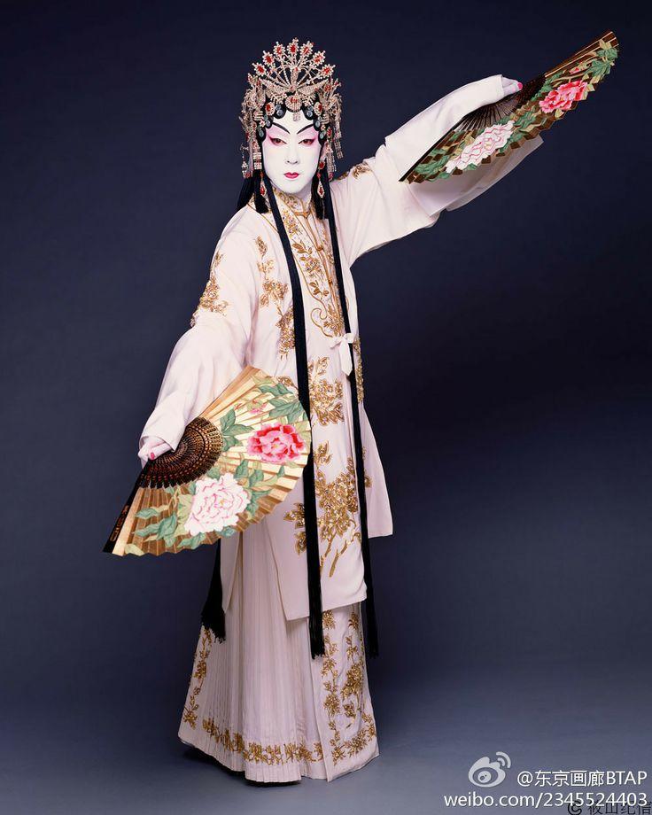 楊貴妃。坂東玉三郎。Tamasaburou Bandou