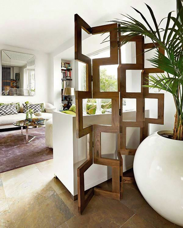 die besten 25 paravent holz ideen auf pinterest treppengel nder holz paravents und mobile. Black Bedroom Furniture Sets. Home Design Ideas