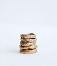 DIY Jewellery | Fall For DIY