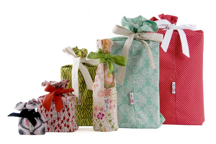 Here is a a showcase of the eco gift bag range starting from mini all the way up to jumbo.
