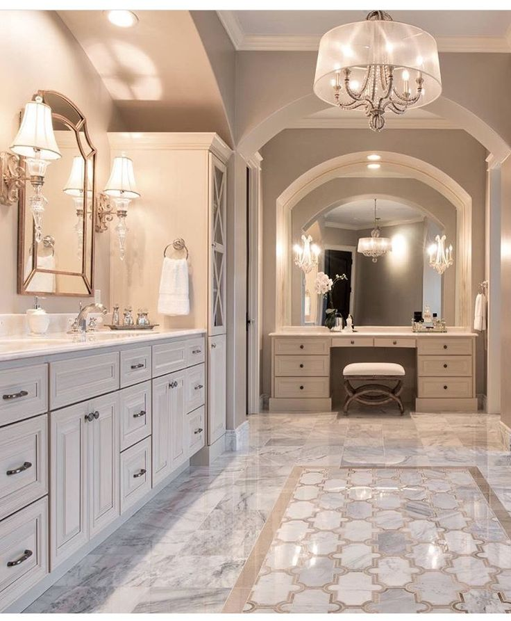 Photos Of Master Bathrooms: 3276 Best Wow Interiors/ Bathrooms Images On Pinterest