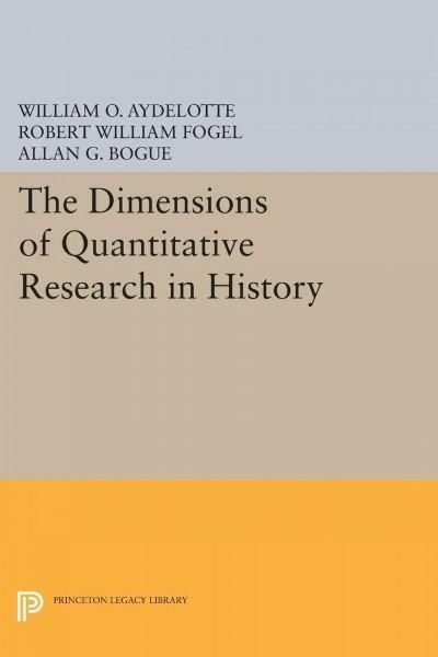 Cele mai bune 10+ idei despre Quantitative research pe Pinterest - sample quantitative analysis
