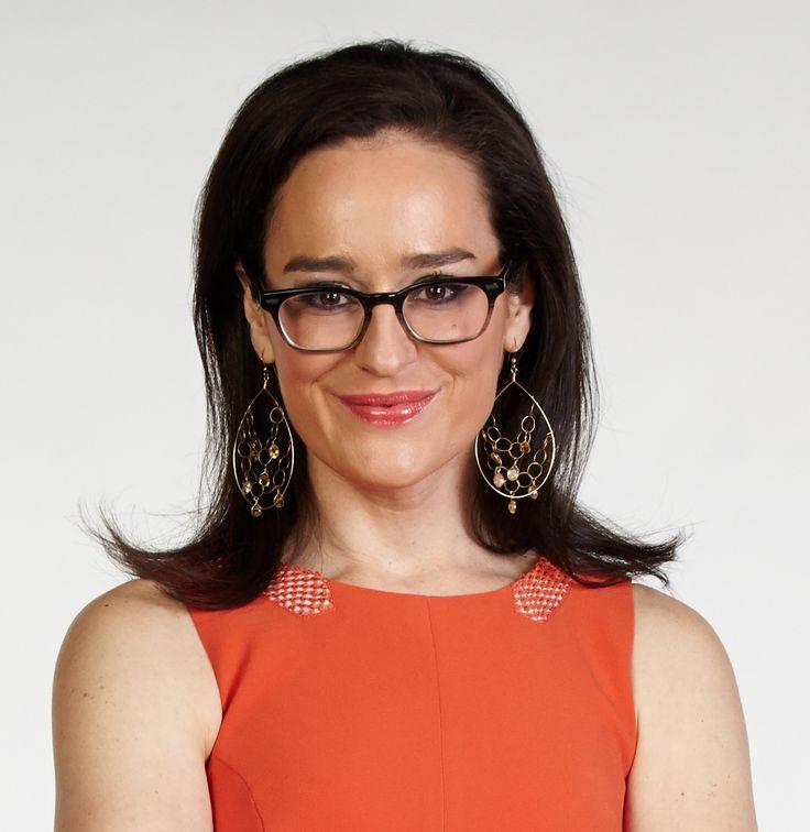 Lisa Kennedy Montgomery Glasses Pinterest Celebrity - Flex Well Küchen