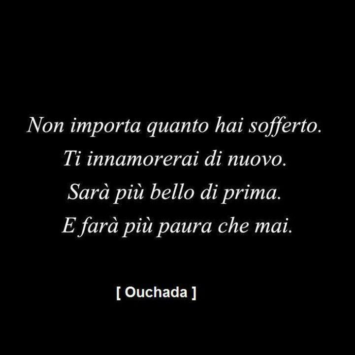 #citazioni #love #quotes