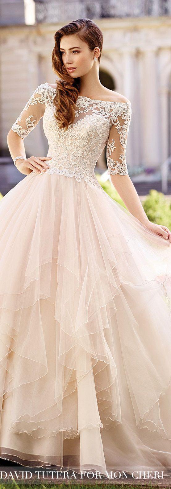 Wedding dresses springfield mo   best Wedding Dresses images on Pinterest  Wedding dressses