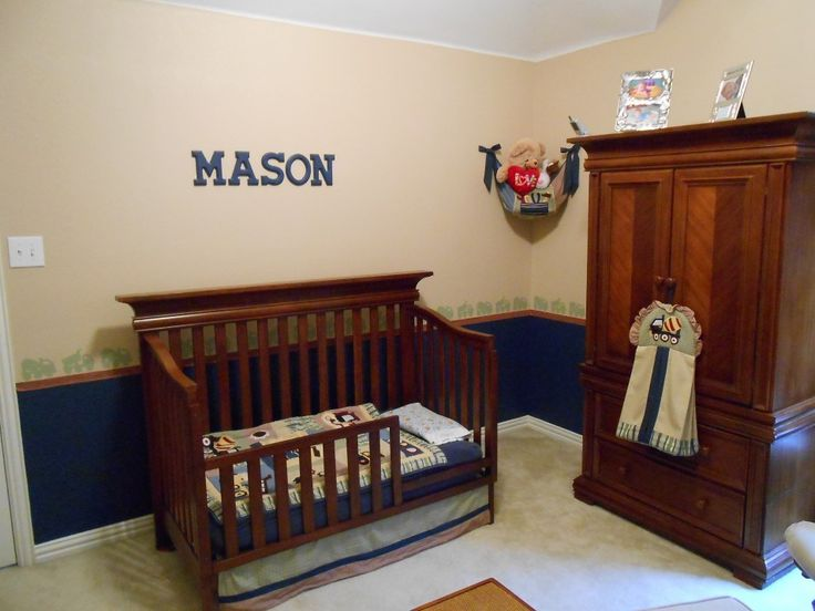 Decoration Room Ideas Inspiring Baby Boy Paint For Attic Color