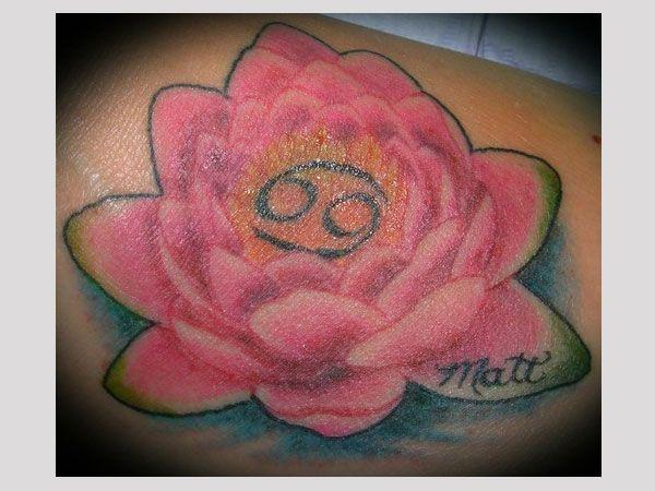 17 meilleures images propos de tatouage signe du zodiaque cancer sur pinterest bas du dos. Black Bedroom Furniture Sets. Home Design Ideas