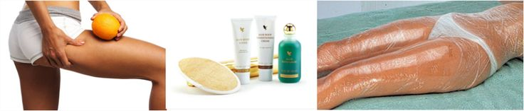 Rich in European herbal extracts and conditioners, perfect for your weight loss program