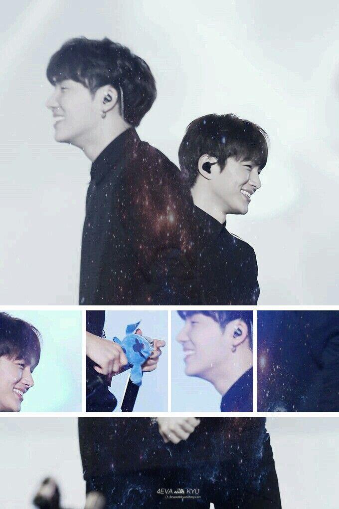 Wallpaper kpop, Sungkyu - Myungsoo infinite. Handsome man.