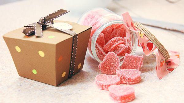 En esta lista te comparto varias recetas de postres faciles para san valentin o día de los enamorados para sorprender a esa persona especial.