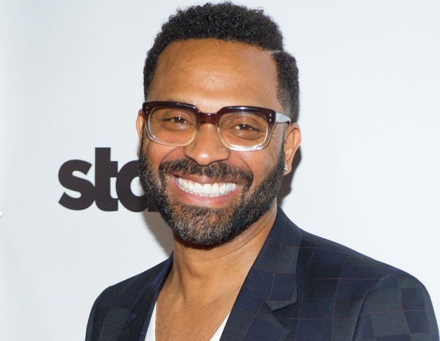 Mike Epps Steps Into Eli Roth's 'Death Wish'